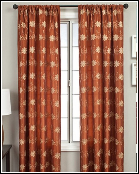10 18 Inch Curtain Rods Curtains Home Design Ideas A8d745eqog33189