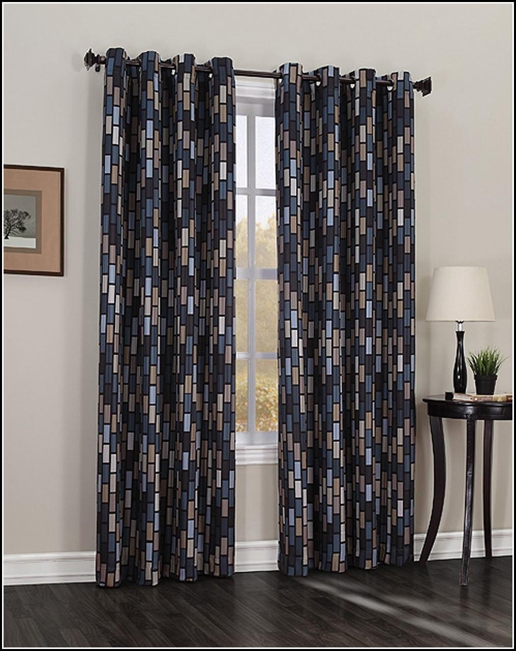 95 Length Curtain Panels Curtains Home Design Ideas Rndle1oq8q27708