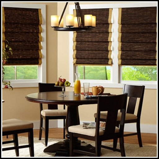 Bamboo Fly Curtains For Doors