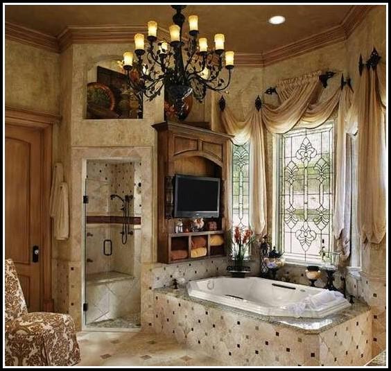 Bathroom Window Treatment Ideas Pinterest