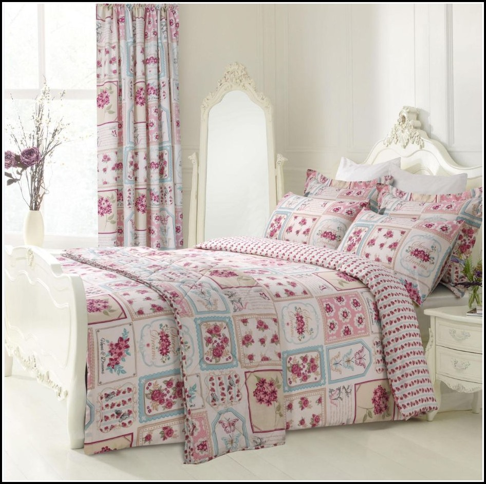 Bedding And Curtain Sets Uk Download Page Home Design Ideas Galleries Home Design Ideas Guide