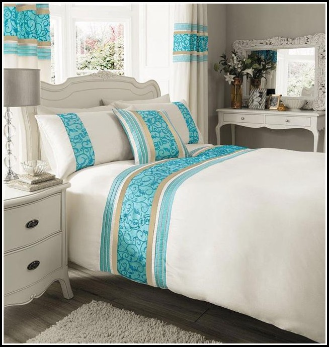 Complete Bedding Sets With Curtains Curtains Home Design Ideas 2md9ewadoj27467