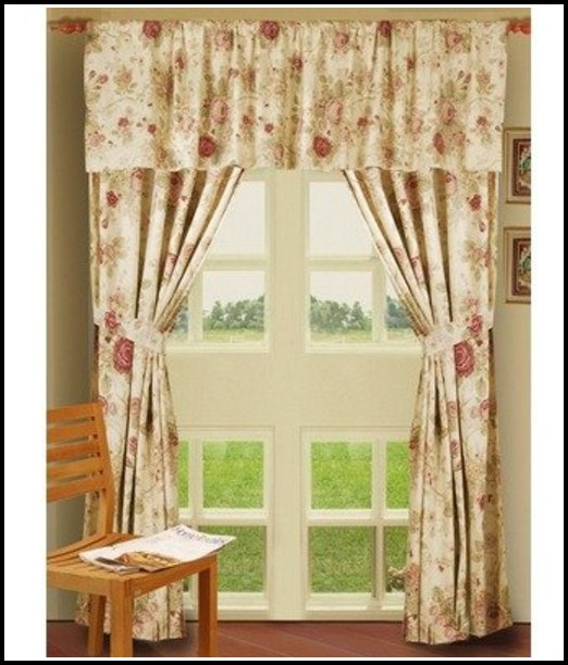 Better Homes And Gardens Curtains Majesty Curtains Home Design Ideas A5pjegwq9l26388