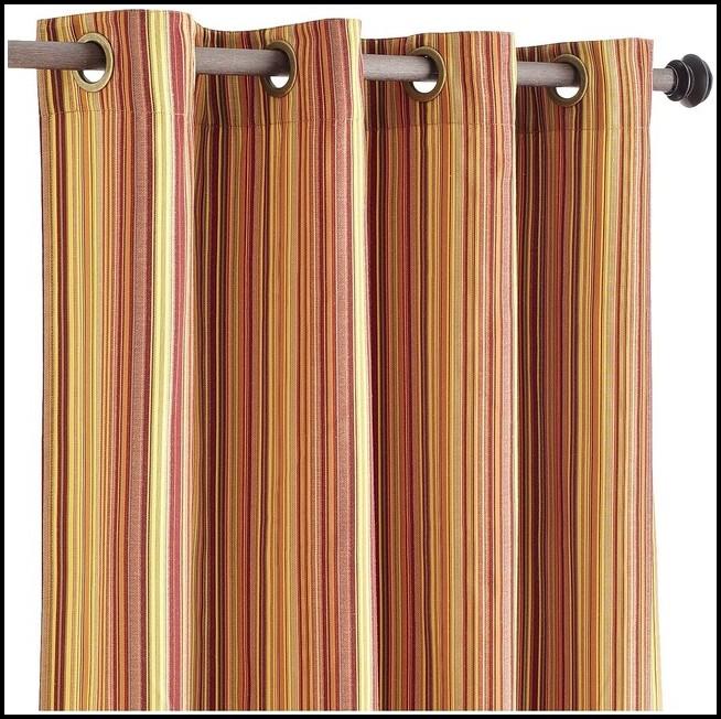 Orange And White Chevron Curtains Curtains Home Design Ideas Ewp8j6adyx29118