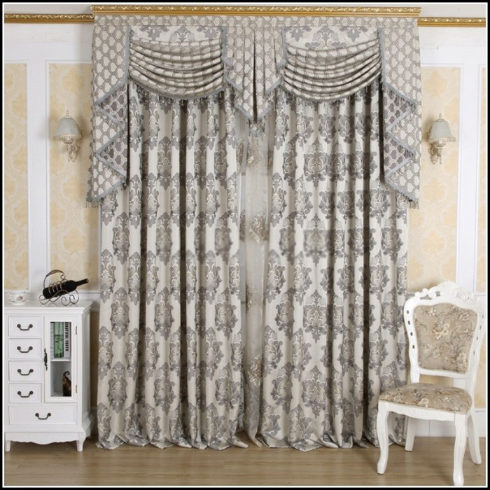 Blackout Curtains With White Backing Curtains Home Design Ideas 25do8rbqer38529