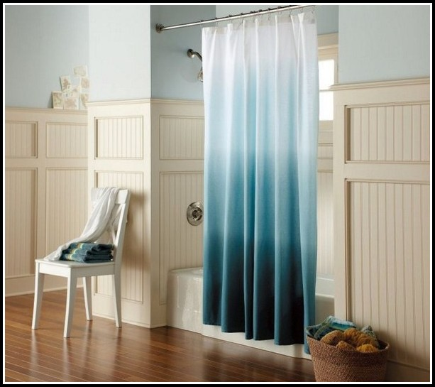 Blue And White Curtains Ikea Curtains Home Design Ideas Kwnmea4nvy28138