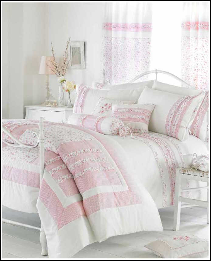 California King Comforter Sets With Matching Curtains