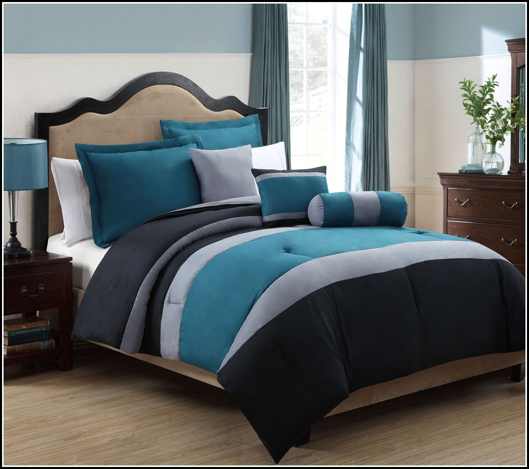 Comforter Sets With Curtains Included Curtains Home Design Ideas 9wpr3lan1326536