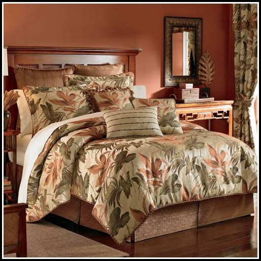 Queen Bedspreads And Curtains To Match Curtains Home