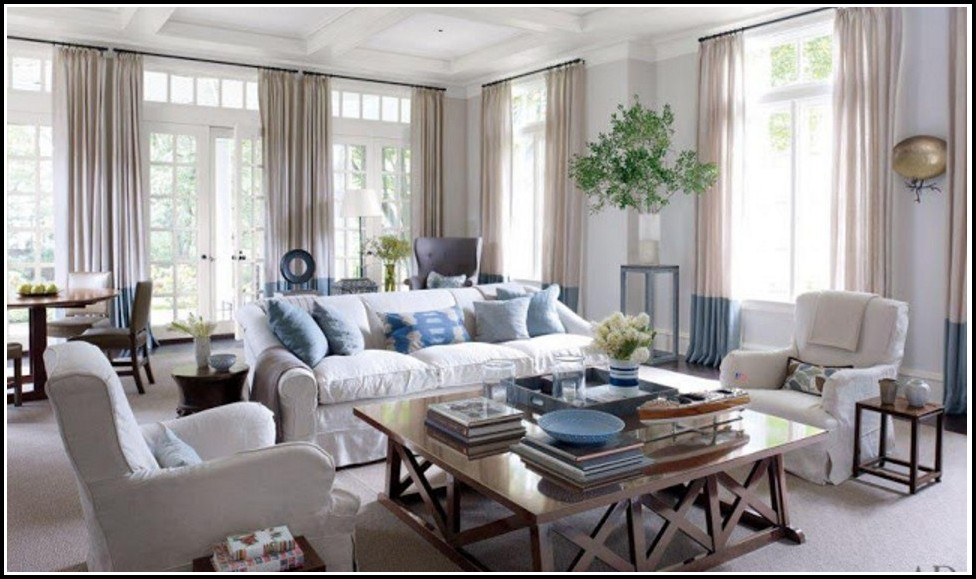 Curtain Ideas For Living Room Uk Curtains Home Design