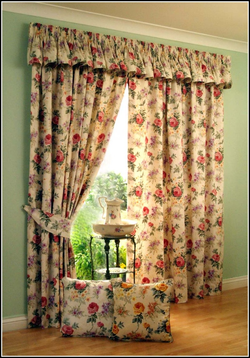 Extra Wide Window Curtains 28 Images Curtain Glamorous Extra Wide Window Curtains Short Grey
