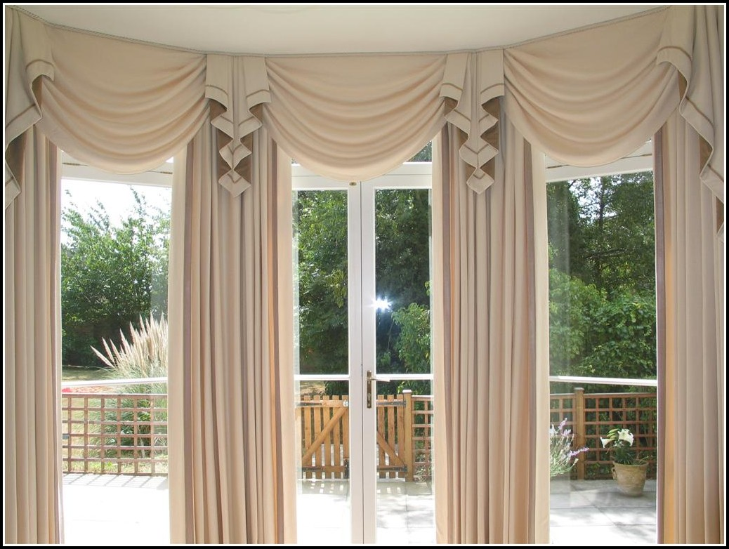 Curtains For Tall Narrow Windows Curtains Home Design
