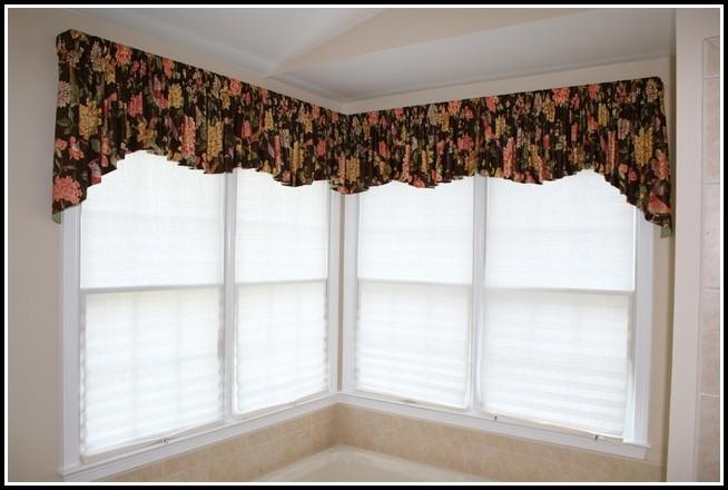 Best Curtains For Corner Windows Curtains Home Design Ideas A8d7w5jdog27389