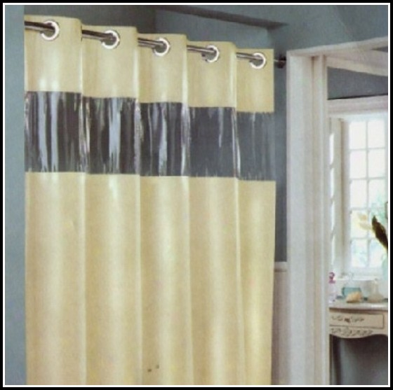 Extra Long Double Curtain Rods 200 Inches Curtains