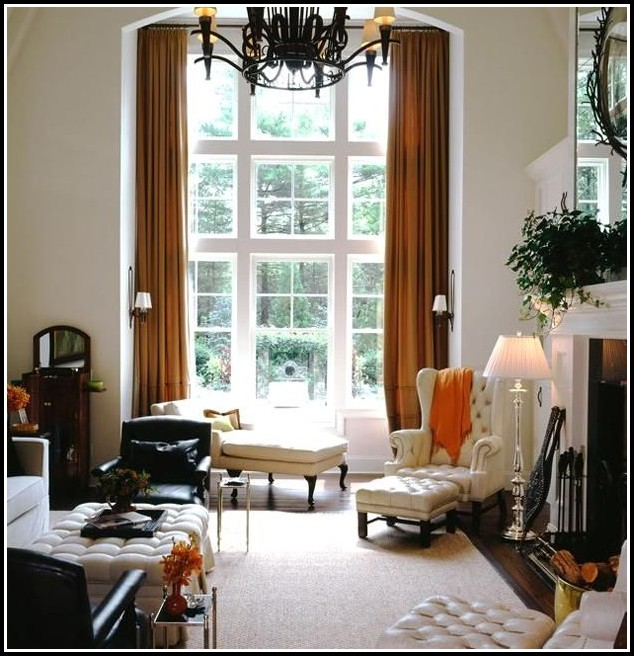 long or short curtains for living room curtains home design ideas 5one4aep1d34026