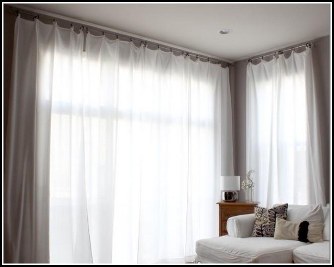 Extra Wide Childrens Blackout Curtains Curtains Home Design Ideas Yaqo2yddoj26602