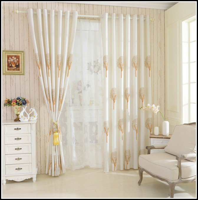 How To Make Swag Curtains For Living Room Download Page Home Design Ideas Galleries Home