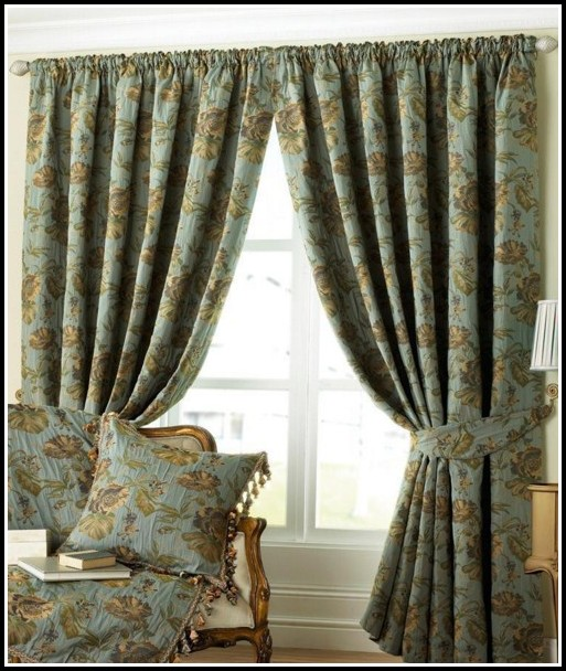 Next Navy Tab Top Curtains Curtains Home Design Ideas