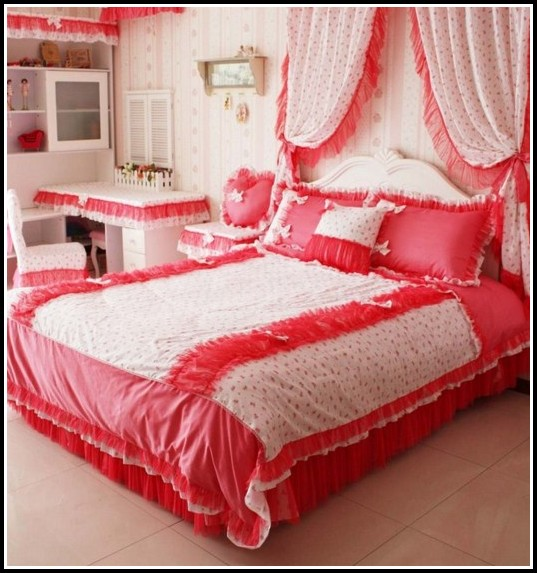 Queen Comforter Sets With Matching Curtains Download Page Home Design Ideas Galleries Home