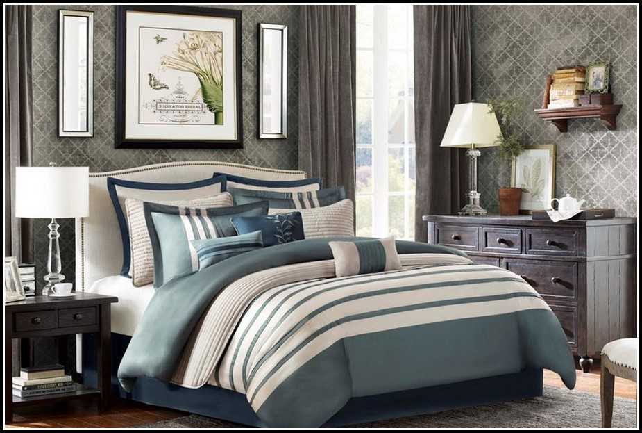 Queen Size Comforter Sets With Curtains Curtains Home Design Ideas Rndlexqq8q27608