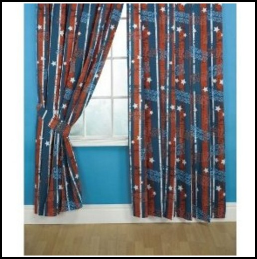 Bedroom With Green Carpet Kids Bedroom Cupboard Designs Blue Bedroom Chairs Bedroom Door Ideas: Childrens Pink And Blue Curtains