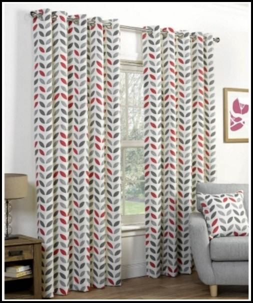 Gray And Red Kitchen Curtains Curtains Home Design Ideas Kwnmwmeqvy30682