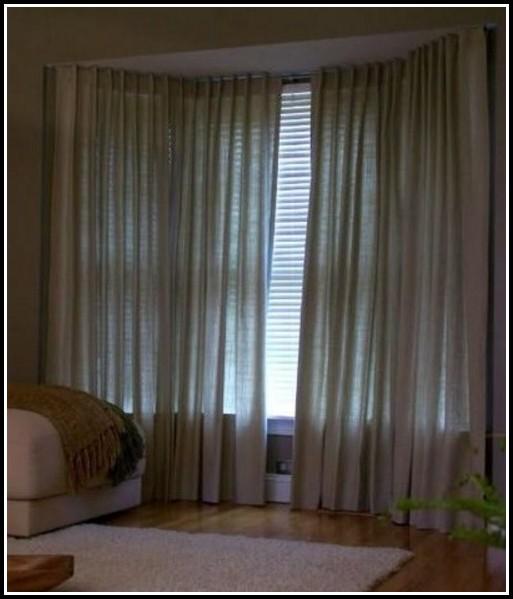 100 Inch Spring Tension Curtain Rod Curtains Home Design Ideas Rndlw9qn8q30952