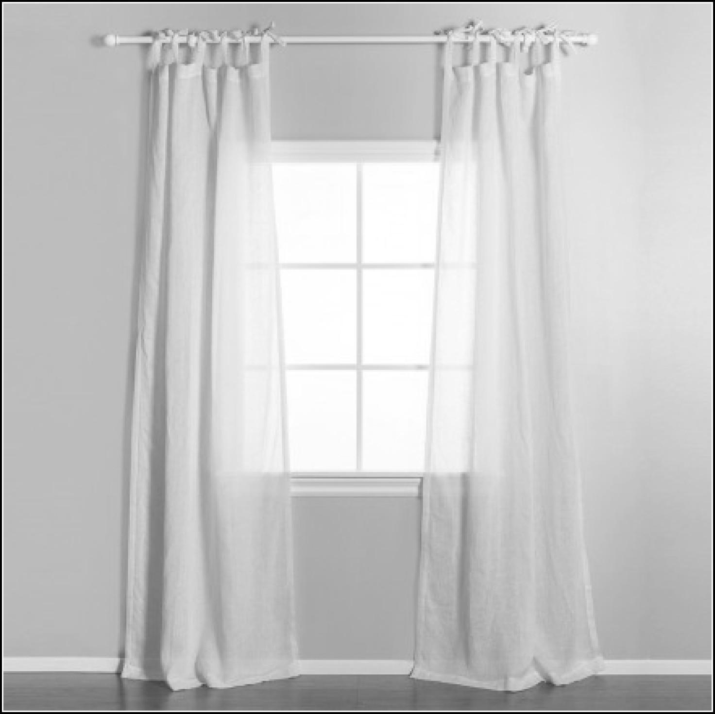 Tab Top Semi Sheer Curtains Curtains Home Design Ideas 2md9e3odoj27223