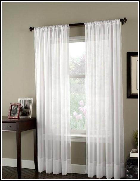 Tab Top Curtains White Sheer Curtains Home Design Ideas 25doge5der38829