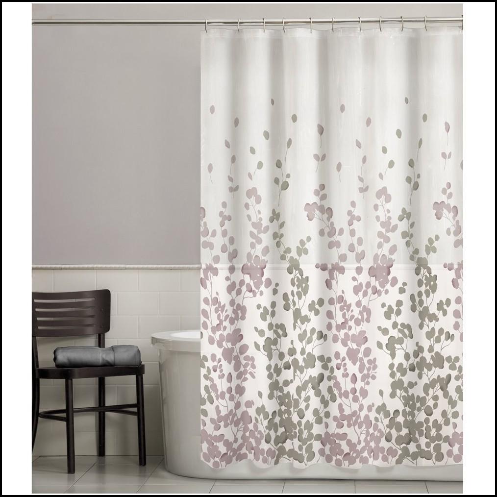 Wrap Around Curtain Rod Canada Curtains Home Design