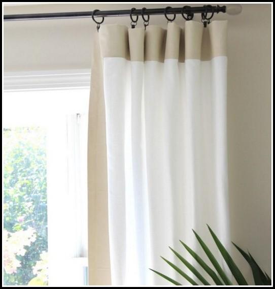 Wrap Around Curtain Rod Amazon Curtains Home Design Ideas Rndl150q8q26852
