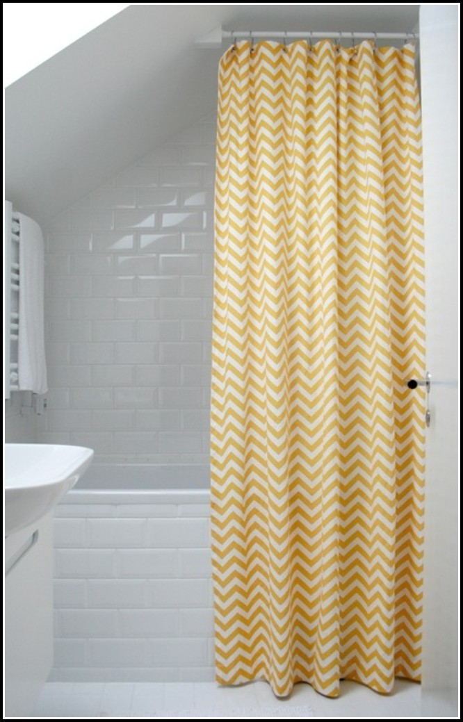 decor best striped popular curtains and window lovable on cheap yellow ideas stripe home buy interesting