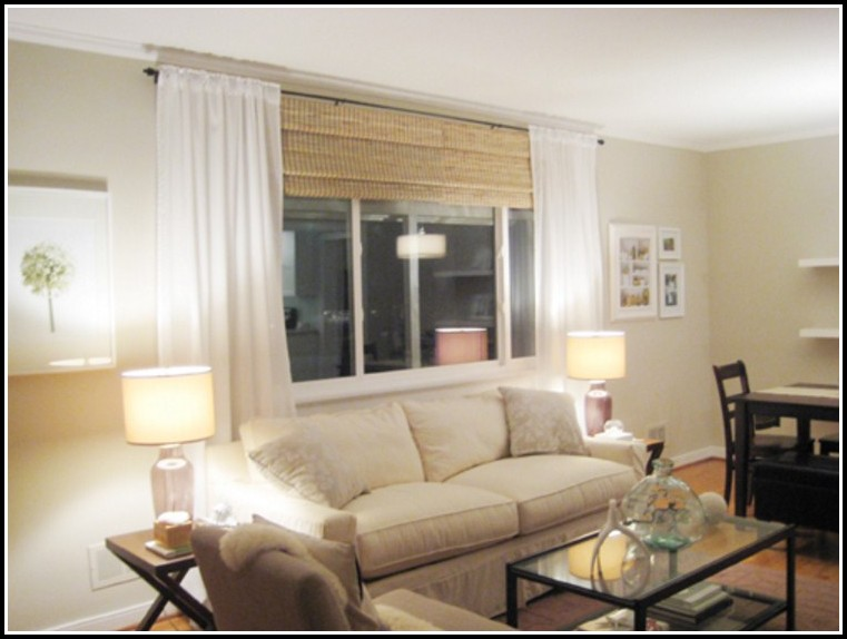 10 Foot Wooden Curtain Rods