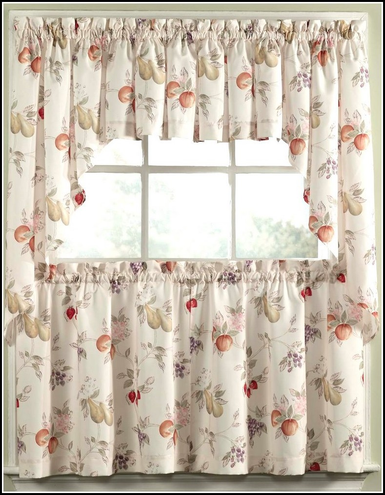 100 Inch Wide Curtain Rods Download Page Home Design