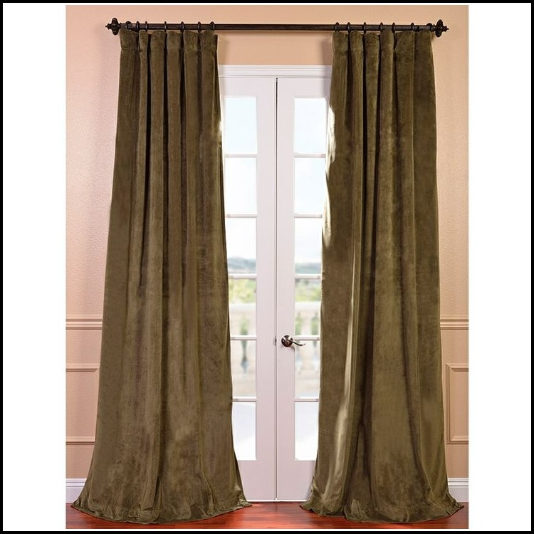 120 Inch Blackout Curtain Panel Download Page Home Design Ideas Galleries Home Design Ideas