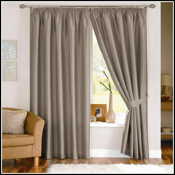 Extra Long White Linen Curtains  Curtains : Home Design Ideas ojn3vrmPxw35716