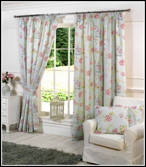 108 Inch Long Outdoor Curtains Curtains Home Design