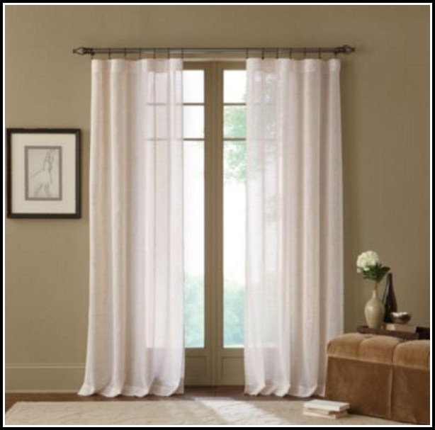 13 Foot Wood Curtain Rod Download Page – Home Design Ideas Galleries Home Design Ideas Guide!