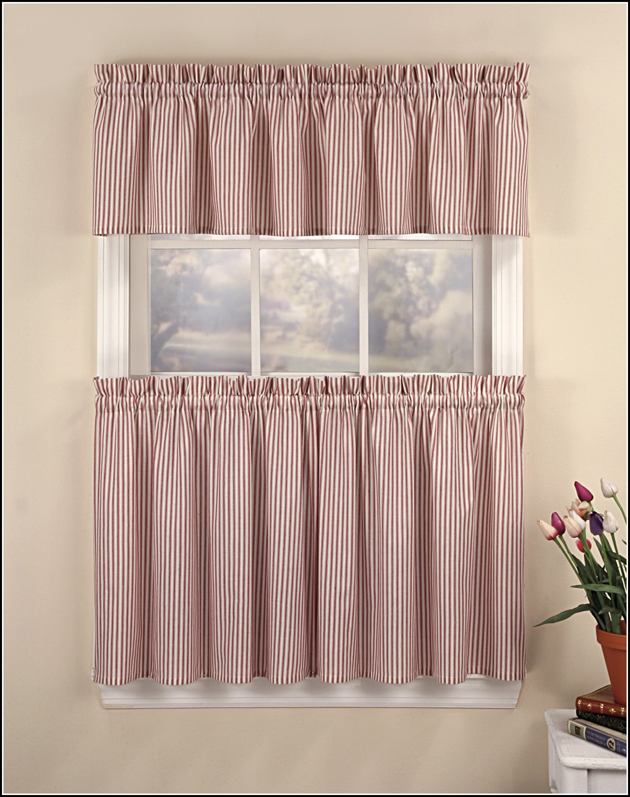 36 Inch Long Kitchen Curtains Curtains Home Design Ideas 2md9wy7poj32267