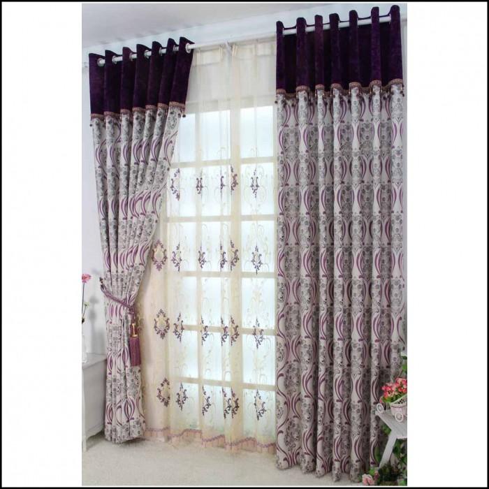 96 Inch Long Blackout Curtains Curtains Home Design Ideas Z5nk3dln8626904