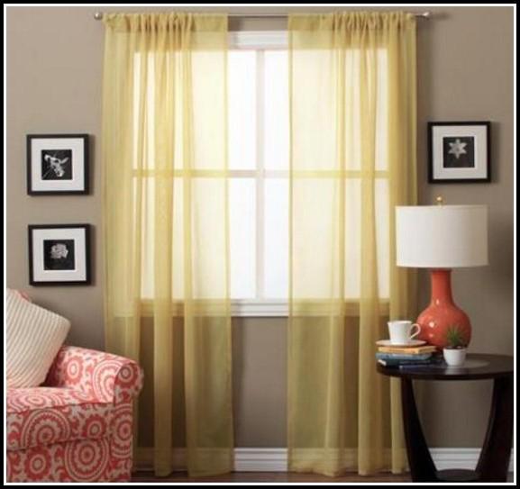 54 Inch Sheer Curtain Panels  Curtains : Home Design Ideas q7Pq2qjn8Z35317