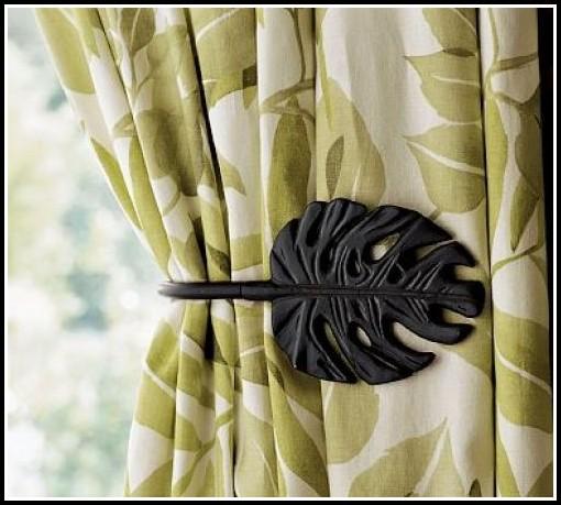 spring loaded curtain rod argos curtains home design ideas r6dvk5lqmz31086. Black Bedroom Furniture Sets. Home Design Ideas