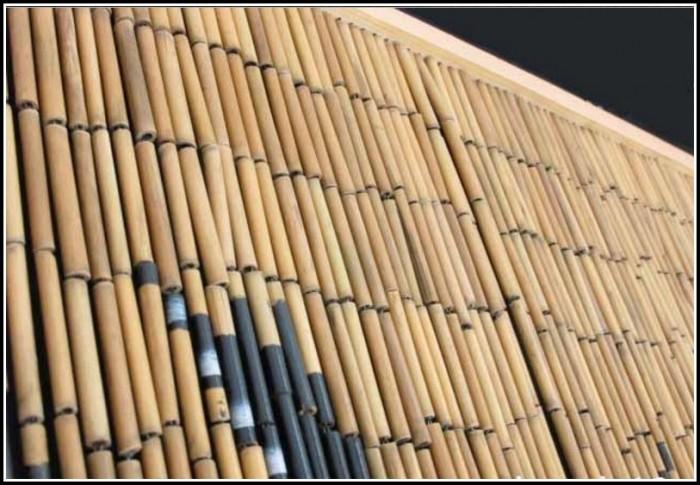 Wooden Bead Door Curtain Nz - Curtain Designs