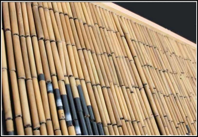Bamboo Beaded Door Curtain Canada Curtains Home Design Ideas 5onekeeq1d29670