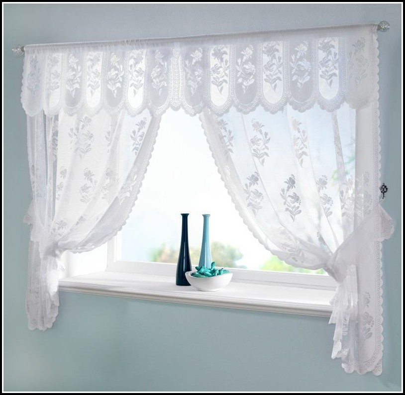 Bathroom curtain ideas for small windows download page Curtain ideas for short windows