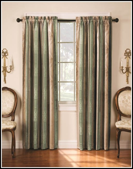 beautiful curtain designs for living room download page