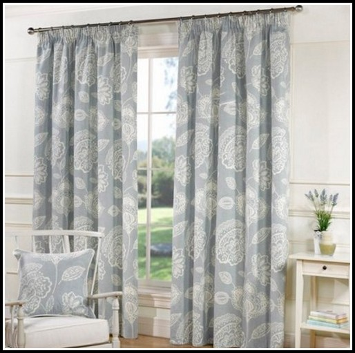 Bedding collections with matching curtains download page for Next wallpaper and matching curtains