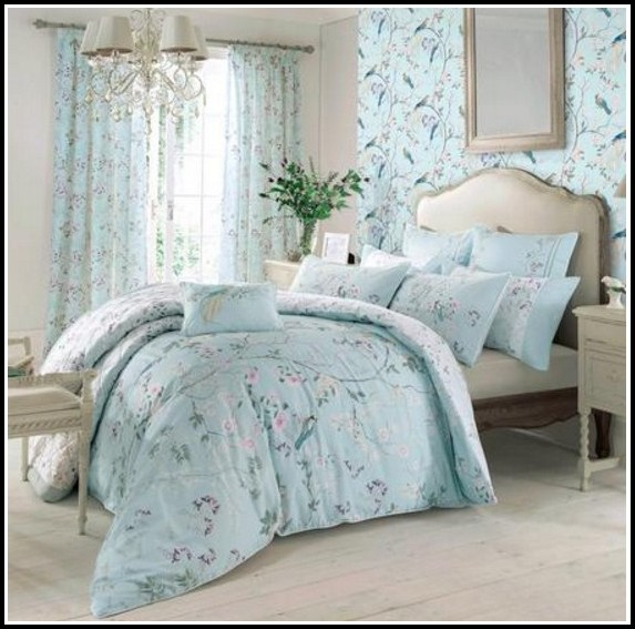 Bedding Ensembles With Matching Curtains Curtains Home
