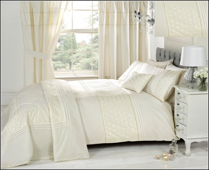 Bedding Sets With Matching Curtains South Africa
