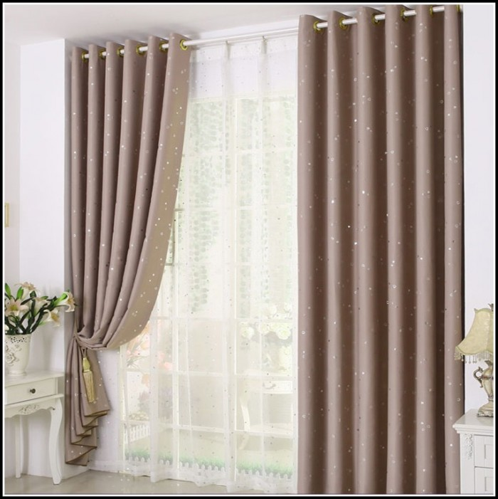 Blackout curtains for master bedroom curtains home design ideas amdlnlvpyb31928 for Best blackout shades for bedroom
